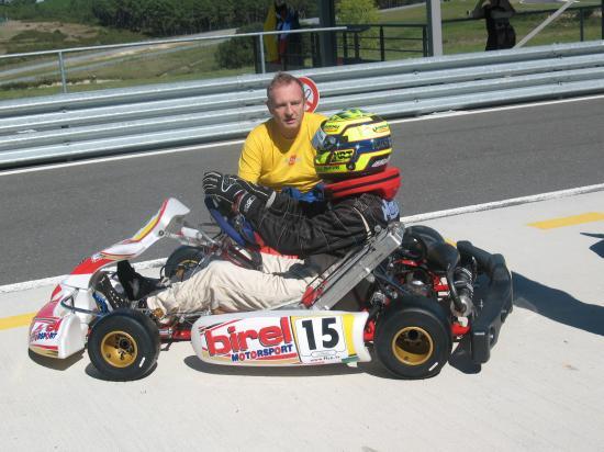 KZ125