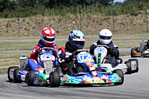 rotax master. http://teamkartramirezcompetition.e-monsite.com/