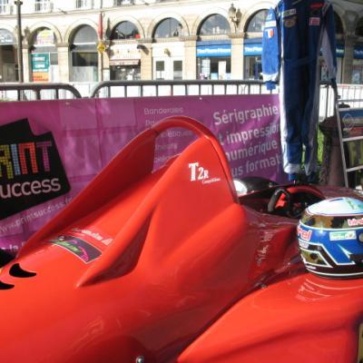 Grand Prix de Tours 2013