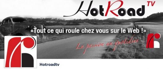hotroad-tv.jpg