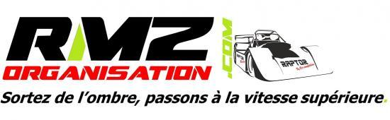 Logo rmz organisation pm