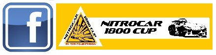 Nitro c